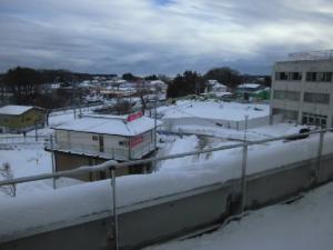 2014_2_24_Snow_1