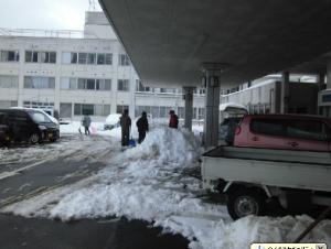 2014_2_24_Snow_2