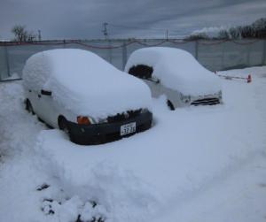 2014_2_24_Snow_3