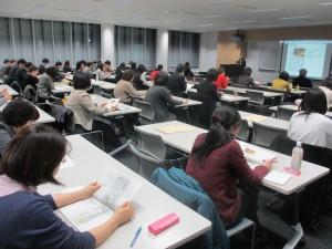 H26.2.21地域小児医療復興新生講演会