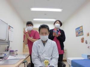 H270110長谷川先生写真_石巻センター提供