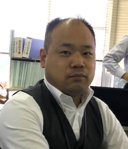 福島_十文字