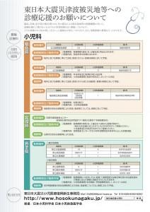 小児科医師募集チラシ2019020601_small_2